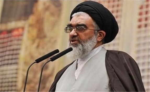 باشگاه خبرنگاران -آمریکا امروز مقابل سپاه ایران موضع گیری می کند