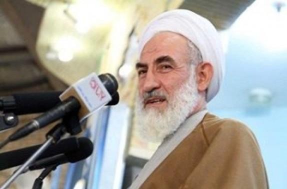 باشگاه خبرنگاران -سپاه پاسداران پشتوانه محکم نظام اسلامی است