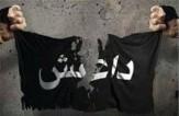 باشگاه خبرنگاران -آزادسازی ۹۲ درصد از خاک سوریه از لوث داعش