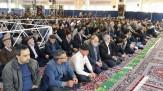 باشگاه خبرنگاران -رییس جمهور آمریکا ایرانیان را متحدتر از همیشه کرد