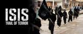 باشگاه خبرنگاران -گسترش گروههای تروریستی وابسته به داعش در مناطق مختلف جهان+ نقشه