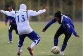 باشگاه خبرنگاران -استقلال خوزستان از مهمان خود شکست خورد