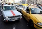 باشگاه خبرنگاران -جریمه ۹۰۰ هزار ریالی در انتظار مالکان خودروهای فرسوده