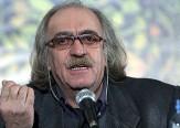 باشگاه خبرنگاران -اظهار نظر یک کارگردان درباره علت توقیف فیلمهای سینمایی