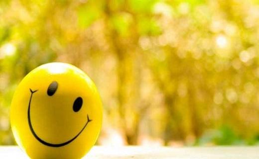 ترفندهایی ساده برای رسیدن به آرامش/سادهترین روشها برای چشیدن طعم شیرین آرامش در زندگی