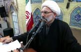 باشگاه خبرنگاران -پیشرفت ایران در گرو استقلال همه جانبه