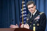 باشگاه خبرنگاران -مقام نظامی آمریکایی: برای مقابله با ایران گروههایی از نیروهایمان را به کشورهای عربی اعزام میکنیم