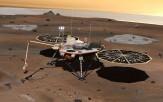 باشگاه خبرنگاران -کشف یافتههایی شگفت انگیز از دادههای کاوشگر سیاره سرخ+ تصاویر