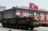 باشگاه خبرنگاران -کره شمالی: تنها زمانی که در معرض خطر قرار بگیریم از سلاح هستهای استفاده میکنیم