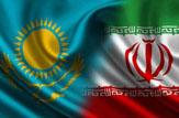 باشگاه خبرنگاران -سفر استاندار قیزیل آوردا کشور قزاقستان و هیات اقتصادی به مازندران