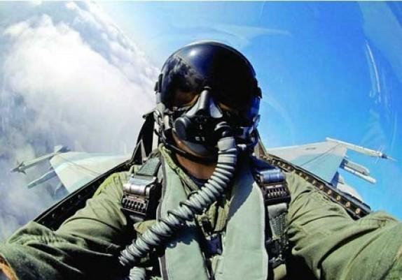 باشگاه خبرنگاران -برپایی رزمایشهای طب رزم الزامی است/ ضرورت افزایش تجهیزات بیمارستانهای نظامی