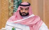 باشگاه خبرنگاران -استفاده بن سلمان از سازمان اطلاعاتی مخفی برای جمعآوری اطلاعات درباره دشمنان داخلی و خارجی