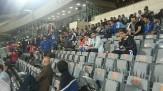 حضور آنالیزور پرسپولیس در ورزشگاه آزادی