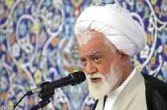 باشگاه خبرنگاران -مردم ایران از تحریم های امریکا هراسی ندارند