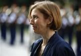 باشگاه خبرنگاران -وزیر دفاع فرانسه: کنار گذاشتن برجام، نخستین گام برای جنگهای آتی است