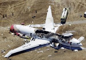 باشگاه خبرنگاران -سقوط یک هواپیمای سبک با هفت سرنشین در کنیا