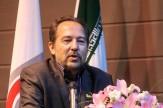 باشگاه خبرنگاران -افزایش مصرف پلاکت در ایران/ لزوم فرهنگ سازی برای اهدا پلاسمای خون