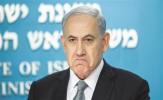 باشگاه خبرنگاران -خودداری آلمان از تحویل زیردریایی به اسراییل پیش از تحقیقات درباره فساد نتانیاهو