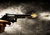 باشگاه خبرنگاران -یک کشته در تیراندازی در نزدیکی مسجدی در انگلیس