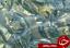باشگاه خبرنگاران -برداشت سالانه هزار تن ماهی از طرح پرورش ماهیان در قفس لرستان