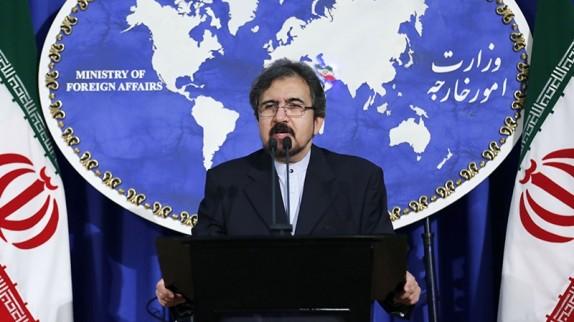 باشگاه خبرنگاران - تروریستها در پی اختلاف مذهبی در افغانستان هستند