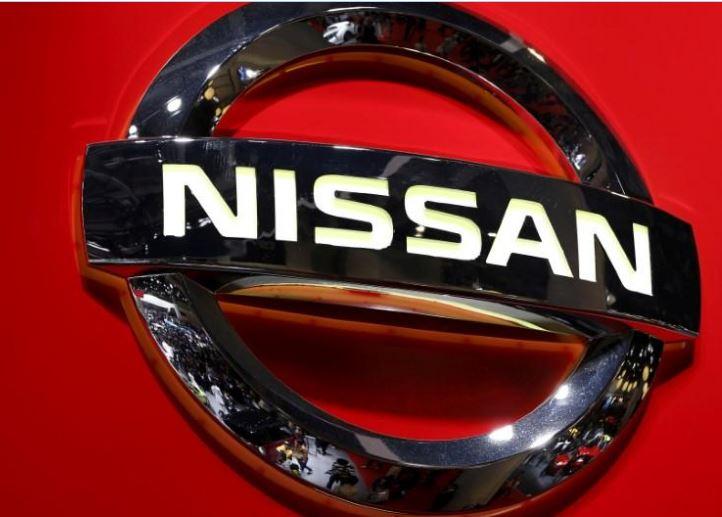 باشگاه خبرنگاران -آخرین قیمت محصولات Nissan