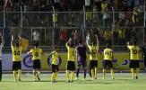 باشگاه خبرنگاران - آتش بازی جنوبیها در اصفهان