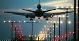باشگاه خبرنگاران -هواپیماهای مدرنی که خلبانها را بازنشسته میکنند+ تصاویر