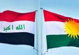 باشگاه خبرنگاران -اقتصاد علیه تجزیه طلبی/تحریمها اقلیم کردستان عراق را ضربه پذیر کرده است