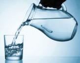 باشگاه خبرنگاران -توصیه های طب سنتی برای نوشیدن آب + اینفوگرافی