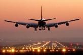 باشگاه خبرنگاران -دزدی کارگر فرودگاه از چمدانهای مسافران + فیلم