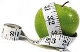 باشگاه خبرنگاران -۸ ترفند صبحگاهی برای کاهش موثر وزن!