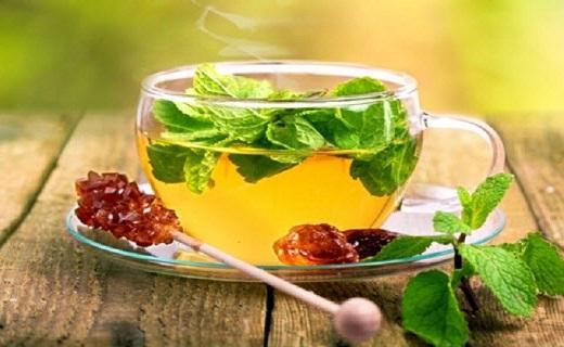 گیاهان دارویی که آرامش قلب را به شما هدیه میدهند/موثرترین گیاهان دارویی در تسکین تپش قلب