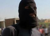 باشگاه خبرنگاران -لحظه دستگیری یک متهم به برنامه ریزی عملیات انتحاری + فیلم