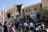 باشگاه خبرنگاران -همایش دوچرخه سواری در شهرکرد