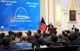 باشگاه خبرنگاران -برگزاری دوازدهمین نشست شهرداران راه ابریشم در کابل