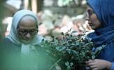 باشگاه خبرنگاران -گروه سازنده «آسمان هوای باران دارد» به تهران آمدند