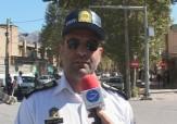باشگاه خبرنگاران -۵۵ نفر در لرستان بر اثر تصادفات درون شهری کشته شدند