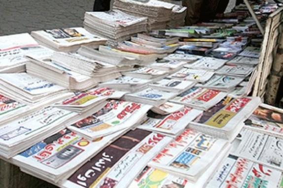 باشگاه خبرنگاران -ازبیکاری مرز بحران را رد کرد تا روند صدورمجوزها آفت توسعه