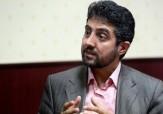 باشگاه خبرنگاران -اجرای طرح LEZ در 8 کلانشهر از ابتدای آبان ماه