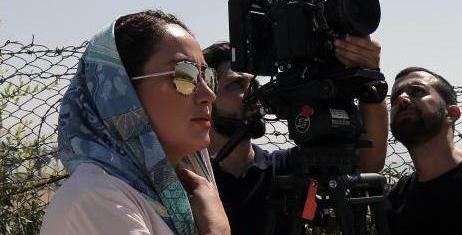بدقلقترین بازیگر دنیا از نگاه بهاره افشاری/ ساخت مستند «سریک» آغاز شد