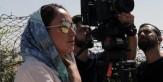 باشگاه خبرنگاران -بدقلقترین بازیگر دنیا از نگاه بهاره افشاری/ ساخت مستند «سریک» آغاز شد