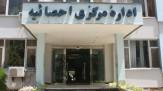 باشگاه خبرنگاران - ضعف آمارگیری در افغانستان و مشکلات نهادهای تحقیقاتی