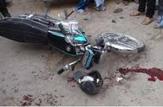 باشگاه خبرنگاران -مرگ یک نفر در اثر تصادف در محور رفسنجان_زرند