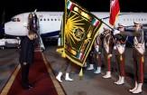 باشگاه خبرنگاران -معاون اول رئیس جمهور به تهران بازگشت