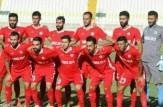 باشگاه خبرنگاران -مصاف تیم شهرداری تبریز با تیم صبای قم