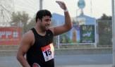 باشگاه خبرنگاران -حدادی به آمریکا رفت
