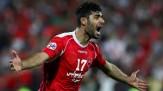 باشگاه خبرنگاران -رای دادگاه عالی ورزش درباره اعتراض طارمی صادر شد
