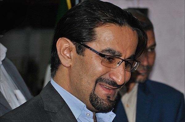 روابط ایران و افغانستان استثنایی و در حال توسعه است/ محدودیت های فراقانونی گواهینامه رانندگی مهاجرین رفع شود