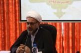 باشگاه خبرنگاران - لزوم ارائه آموزش های لازم به زائرین در اربعین حسینی